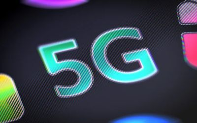 5G Stocks Set To Soar